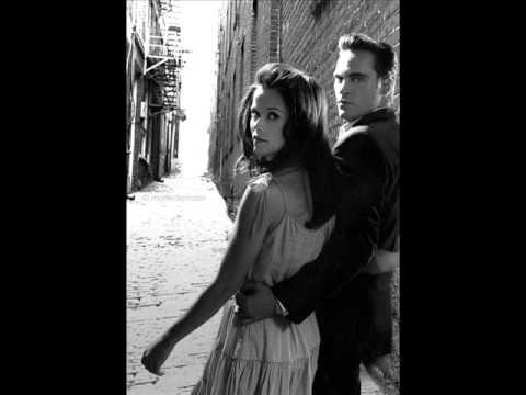 Download Joana Mallah -  Hatifdl Fi Albi | جوانا ملاح - حتفضل في قلبي