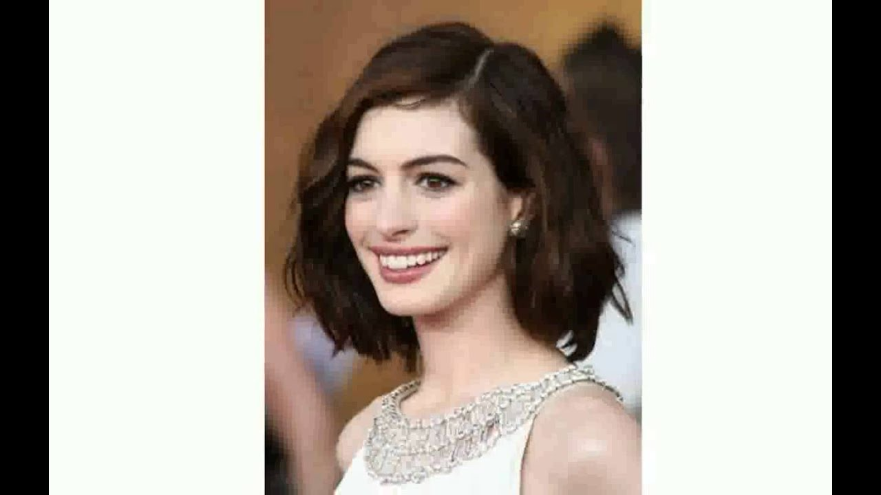 Prom Hairstyles For Short Hair best 10 short prom hair ideas on pinterest short bridesmaid hairstyles short prom hairstyles and short hairstyles for prom Prom Hairstyles For Short Hair