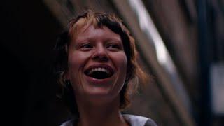 Art in the Heart of East London   - The Whitechapel Gallery - Film 2020