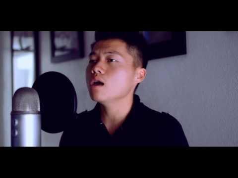 Zaj Dab Neeg Hlub Tim Vaj Loog Tsua (Kevin Yang Remix Cover) thumbnail