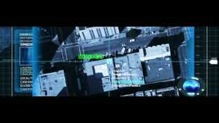 Video After Effects Satellite Tracker download MP3, 3GP, MP4, WEBM, AVI, FLV September 2018
