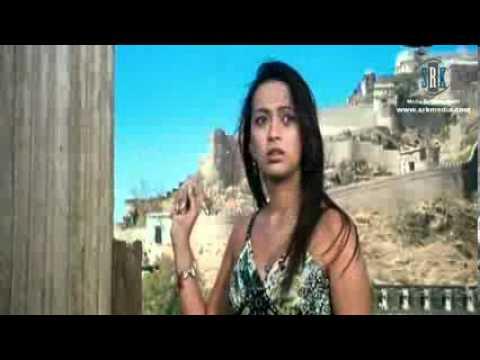 Qayamat Hi Qayamat Hindi Movie Trailer 2012 - by Fulltunmovie.net