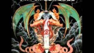 Virgin Steele - Chains of Fire.wmv