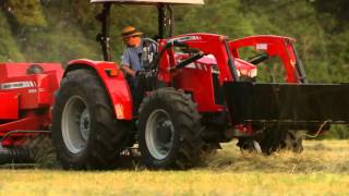 Massey Ferguson | Media Library