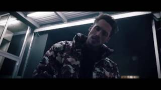 GReeeN  BLEIB STARK Musikvideo prod Slick