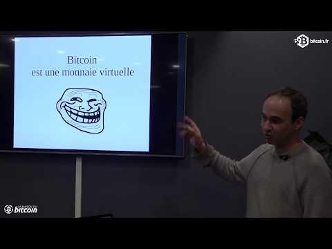 Laurent Salat | OXT.me | Présentation des problèmes de scalabilité de la bitcoin blockchain