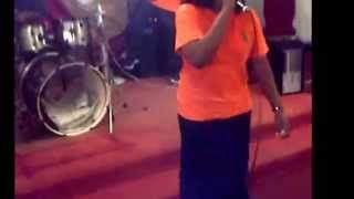 Video OSSIE ANDROS - Rake 'n' Scrape - Bowen Sound, Central Andros Style download MP3, 3GP, MP4, WEBM, AVI, FLV November 2018