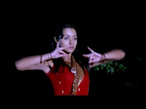Trisha Best Dance Scene || Pournami Movie || Prabhas, Charmi