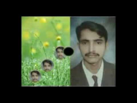 karachi se salam bejo