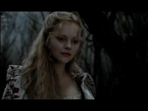 Sleepy Hollow - [Trailer] - La Leyenda del Jinete sin Cabeza