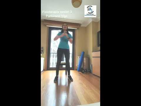 fisioterapia 3 asociacion parkinson vigo
