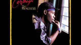 Watch Cormega Fallen Soldiers video