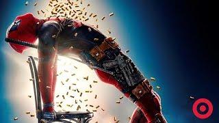 Смотри в Оба: Почему Дедпул 2 — это семейное кино