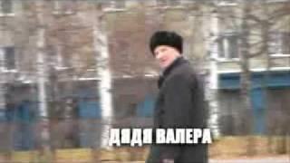 Ижевск - самый лучший город в мире!