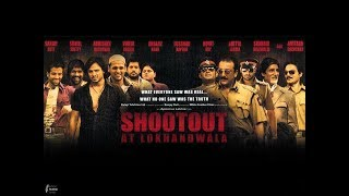 shootout-at-lokhandwala-trailer
