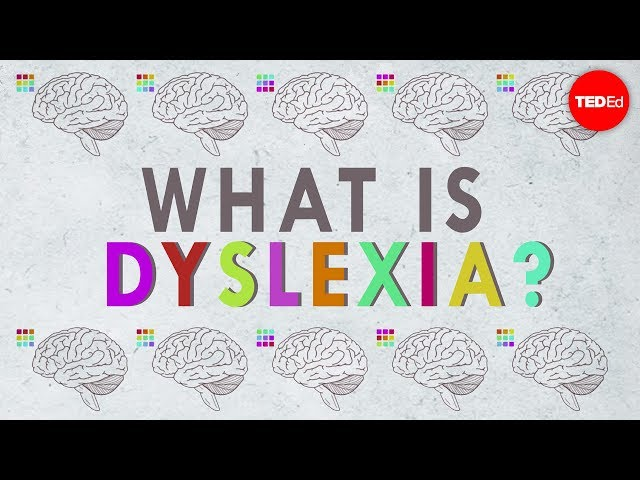 Understanding Dyslexia For Teens Kidshealth >> 3 Ways To Understand Dyslexia Wikihow