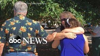 Texas School Shooting   Girl Shoots Classmate and Self