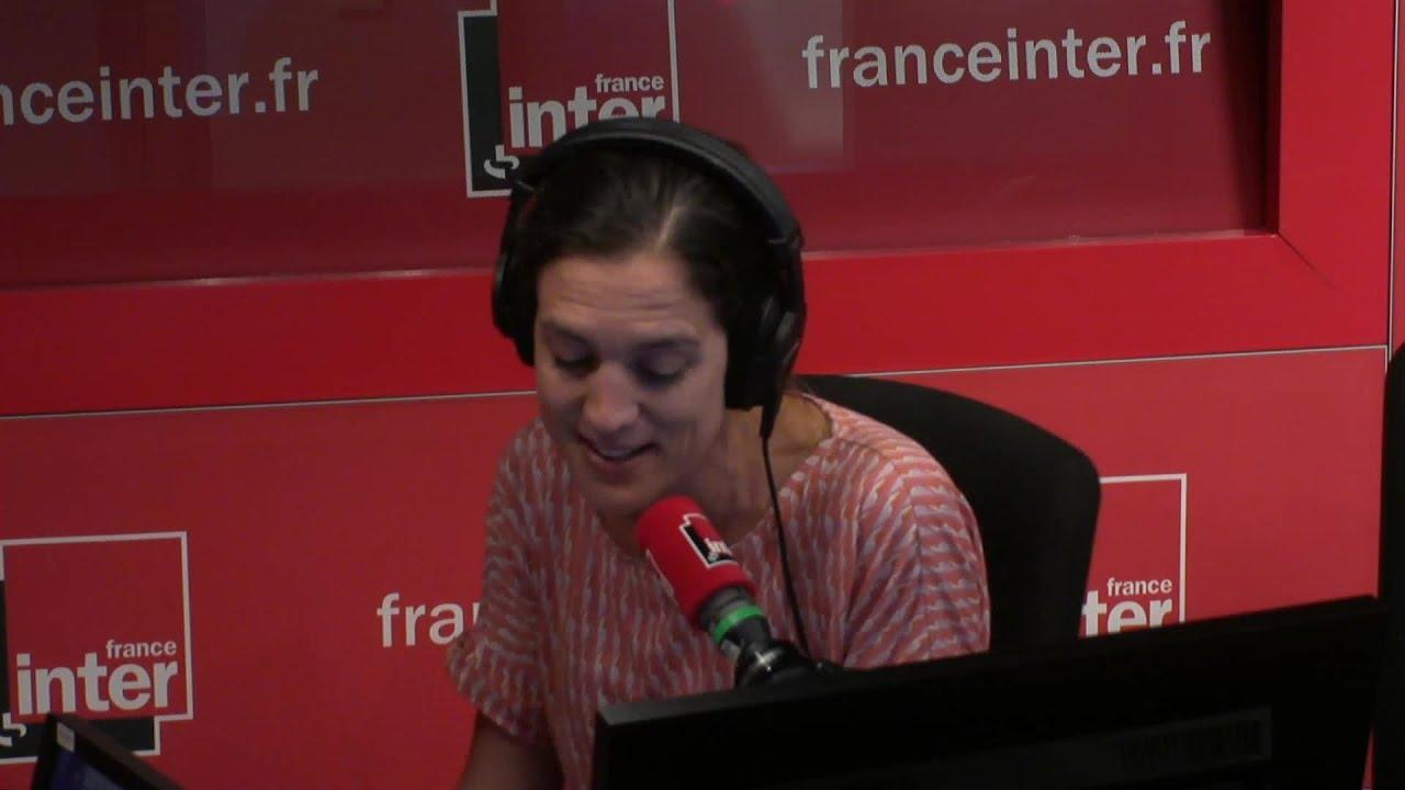 Affaire Conclue, sur France 2 : le vide-grenier à la télé - Capture d'écrans