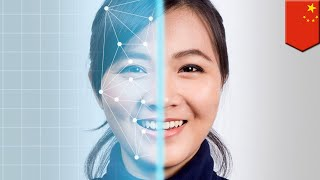Gambar cover Chinese version of AirBnb planning facial recognition locks - TomoNews