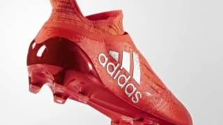 top 10 football boots 2016 !!!!