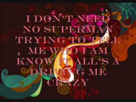 Cascada Fever Lyrics