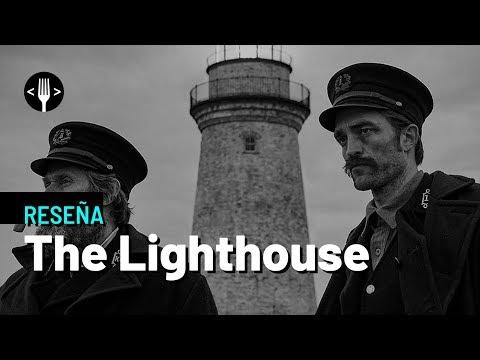 Reseña: LIGHTHOUSE