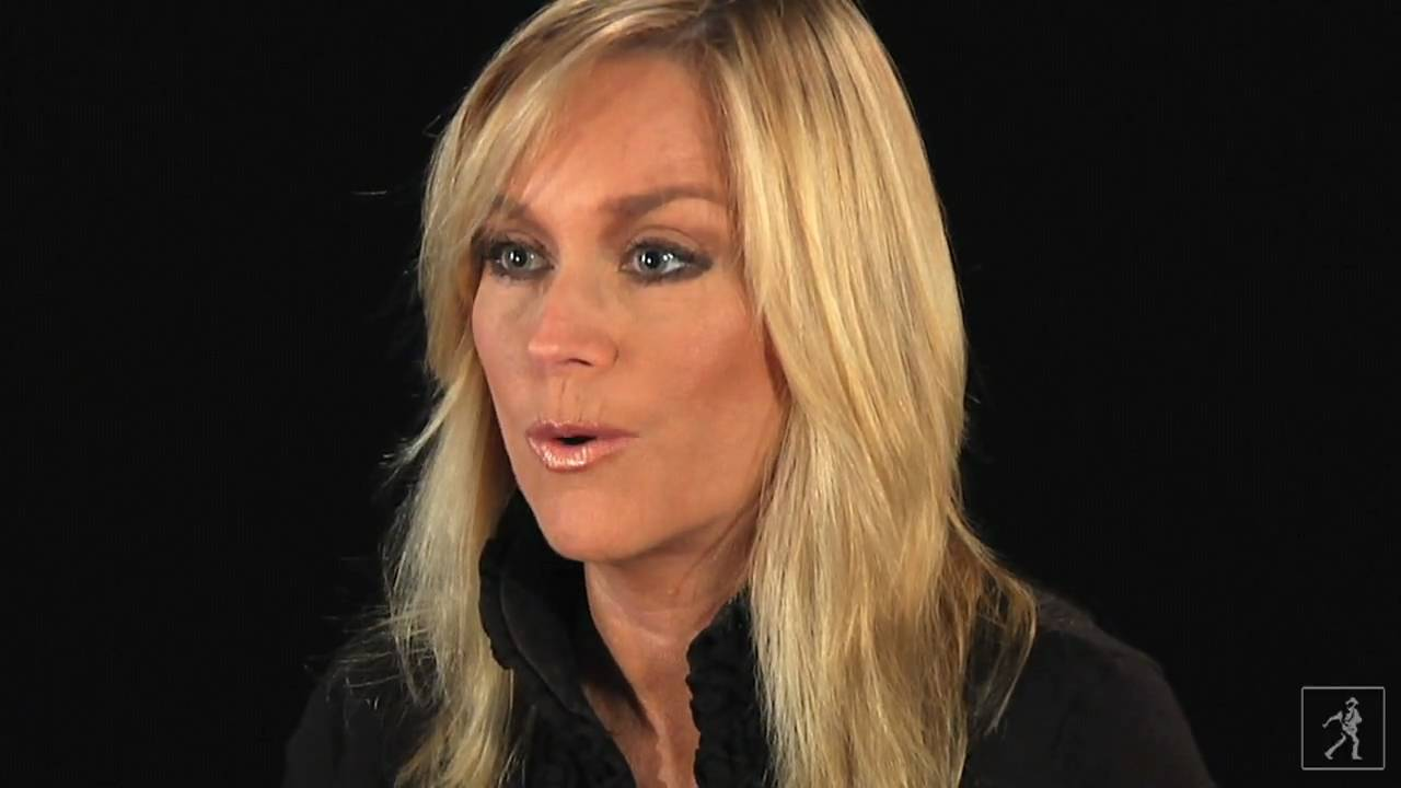 catherine hickland chickencatherine hickland chicken, catherine hickland, catherine hickland net worth, catherine hickland and todd fisher, catherine hickland ray liotta, catherine hickland wedding, catherine hickland hypnotist, catherine hickland photos, catherine hickland 2015, catherine hickland wikipedia deutsch, catherine hickland michael knight, catherine hickland facebook, catherine hickland one life to live, catherine hickland and todd fisher wedding, catherine hickland hypnosis, catherine hickland husband