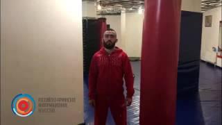 Вартан Асатрян вызвал на бой азербайджанского спортсмена