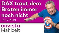 ThyssenKrupp, Deutsche Bank, Wirecard, Neptune Dash ein heißer Kandidat oder heißes Eisen?
