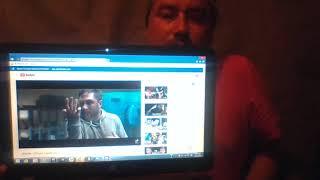 sony pictures entertainment venom trailer review