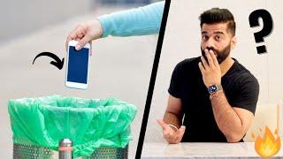 Download Throw Away Chinese Smartphones?🔥🔥🔥
