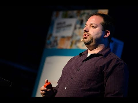 Berlin Buzzwords 2017: Ken LaPorte - Building a Vibrant Search Ecosystem at Bloomberg #bbuzz on YouTube