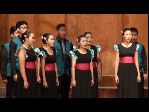Don Bosko Choir - Ego Sum Panis Vivus
