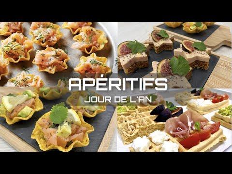 1/3-recette-jour-de-l'an-|-aperitifs-|-recette-&-meal-prep-(ou-pour-noël)