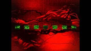 Future Cut - Whiplash (Lemon D Remix)