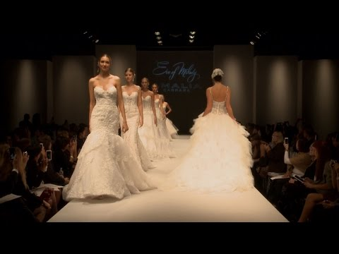 eve-of-milady-spring-2015-bridal-collection-fashion-show-nyc