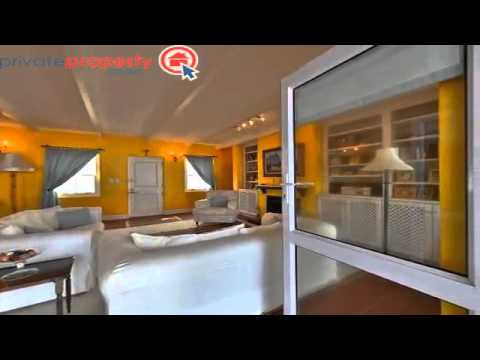 6 bedroom house for sale in St Helena Bay - S945547 - Private Property