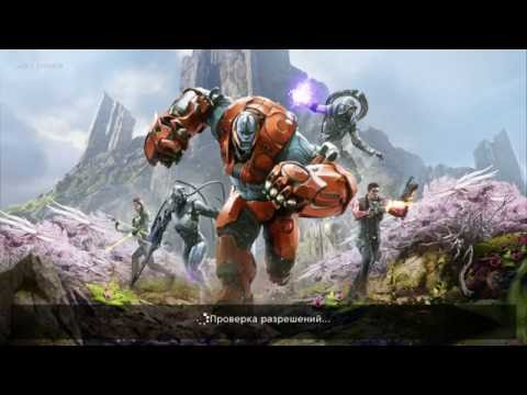 видео: [ps4]paragon - steel(Стил)  в роли ДД?Танка? Моя сборка карт под steel. 2 игры (1 проигрыш/2 вин)