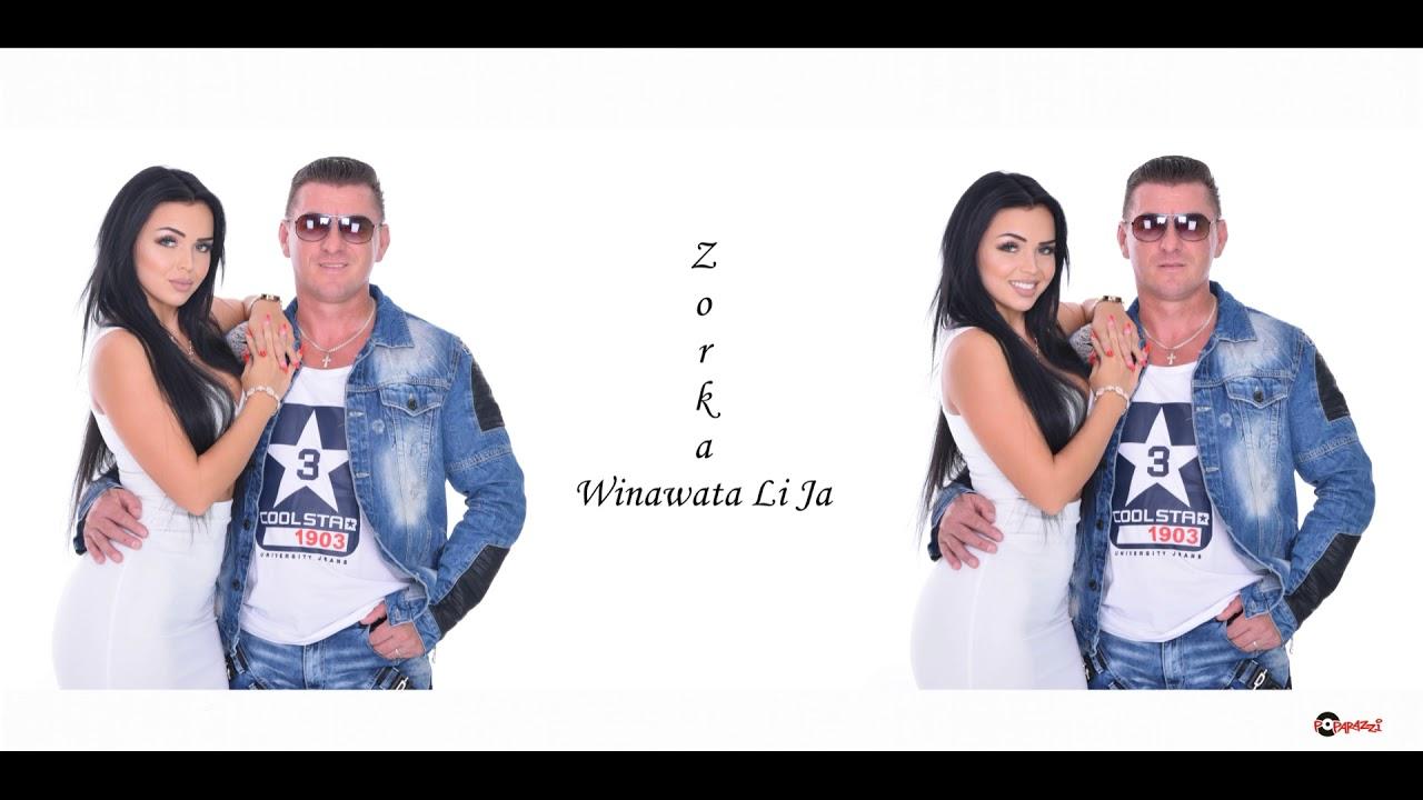 Zorka Winawata Li Ja 2020 Youtube