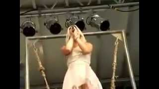 Is That So Wrong performed by Julianne Hough   YouTube