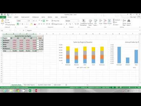 How to Keep the Cells in Excel From Changing When I Copy & Paste