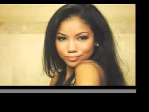Jhene Aiko  Wait No More Prod  Fisticuffs