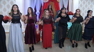 Ахыска Турецкая Свадьба Кына в Алматы   Группа Орсеп