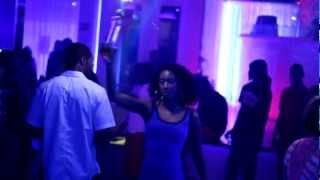 Смотреть клип 2 Pistols - Alotta Dat