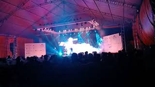 Chiều hôm ấy remix   Tăng Quỳnh My   Nhạc Hot 2017
