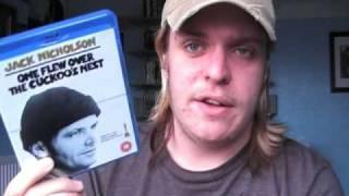Baixar DVD and Blu Ray Update 09/05/09