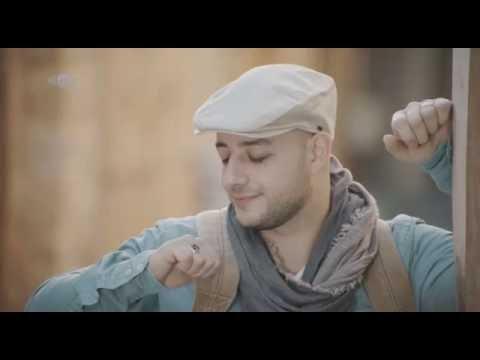 Maher Zain Full Album ONE DAY TERBARU 2016