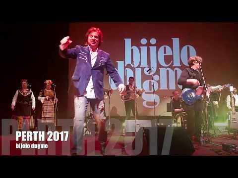 BIJELO DUGME PERTH 2017 (Mobile Uploads)