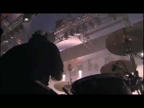Free Download N.e.r.d Killjoy Live At Lowlands 2008 Holland. Mp3 dan Mp4
