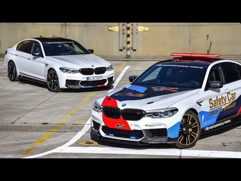 bmw f90 m5 m performance parts official launch video!!!! youtubebmw f90 m5 m performance parts official launch video!